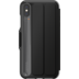 gear4 Oxford for iPhone XS Max black