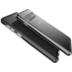 gear4 Piccadilly black Samsung Galaxy S10