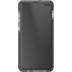 gear4 Piccadilly black Samsung Galaxy S10+
