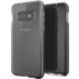 gear4 Piccadilly for Beyond for Galaxy S10e black