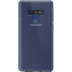 gear4 Piccadilly for Galaxy Note 9 blue