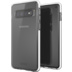 gear4 Piccadilly for Galaxy S10 white