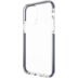 gear4 Piccadilly for iPhone 12 / 12 Pro blue