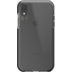 gear4 Piccadilly for iPhone XR black