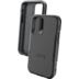 gear4 Platoon for iPhone 11 Pro black