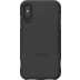 gear4 Platoon for iPhone XS Max black
