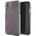 gear4 Victoria for iPhone XR fabric