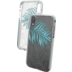 gear4 Victoria for iPhone XR jungle
