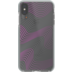 gear4 Victoria for iPhone XS Max fabric