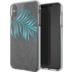 gear4 Victoria for iPhone XS Max jungle