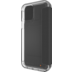 gear4 Wembley Flip for iPhone 12 / 12 Pro clear