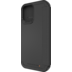 gear4 Wembley Flip for iPhone 12 Pro Max black
