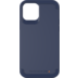 gear4 Wembley Palette for iPhone 12 / 12 Pro Navy Blue
