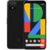 Google Pixel 4 Zubehör