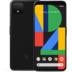 Google Pixel 4 XL Zubehör