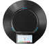 Grandstream GAC2500 SIP-Audiokonferenzsystem