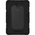 Griffin Survivor All-Terrain Case, Samsung Galaxy Tab S4 10.5, schwarz