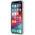 Griffin Survivor Clear Case, Apple iPhone XR, transparent