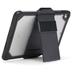 Griffin Survivor Extreme Case Apple iPad Pro 10,5 schwarz/transparent
