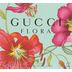 Gucci Flora edt spray 30 ml