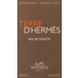 Hermès Terre D\'Hermès edt spray 50 ml