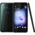 HTC U11 Zubehör