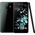 HTC U Ultra Zubehör
