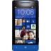 Zubehör für Windows Phone 8S Zubehör