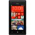 HTC Windows Phone 8X Zubehör