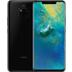 Huawei Mate 20 Pro Zubehör