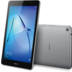 Huawei Mediapad T3 (8 Zoll) Zubehör