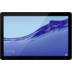 Huawei MediaPad T5 10 Zubehör