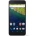 Zubehör für Nexus 6P Zubehör