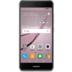 Huawei nova Zubehör
