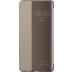 Huawei Smart View Flip Cover for P30 khaki