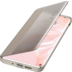 Huawei Smart View Flip Cover for P30 Pro khaki