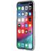 Incipio [Design Series] Classic Case, Apple iPhone XS/X, stars