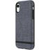 Incipio [Esquire Series] Carnaby Case, Apple iPhone XR, blau