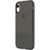 Incipio NGP Case, Apple iPhone XR, schwarz