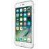 Incipio NGP Pure Case - Apple iPhone 7 Plus / iPhone 8 Plus/6S Plus