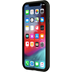 Incipio Octane Pure Case, Apple iPhone XR, schwarz