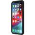 Incipio Octane Pure Case, Apple iPhone XS Max, schwarz