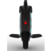 INMOTION V10 - Die Powermaschine 40km/h