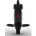 INMOTION V10F - Die Powermaschine 40km/h