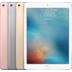 Apple iPad Pro 9.7 (2015) Zubehör