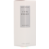 Issey Miyake L\'eau d\'Issey Pour Femme edt spray 25 ml
