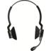 Jabra BIZ 2300 QD Duo (Unify Openstage)