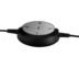 Jabra Evolve 30 II MS - monaural - USB
