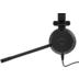 Jabra Evolve 30 II UC - monaural - USB