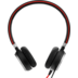 Jabra Evolve 40 MS Duo USB NC